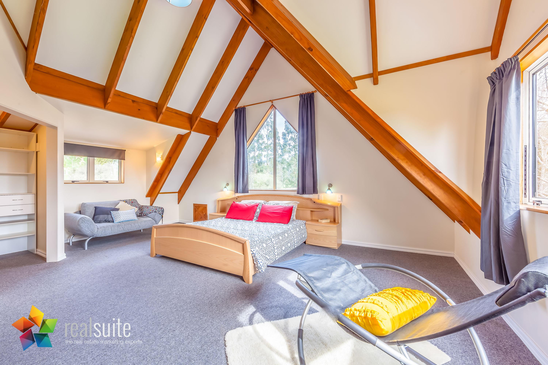 Realsuite Bedrooms (5)