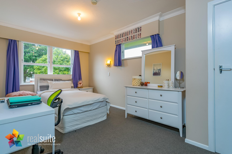 Realsuite Bedrooms (72)