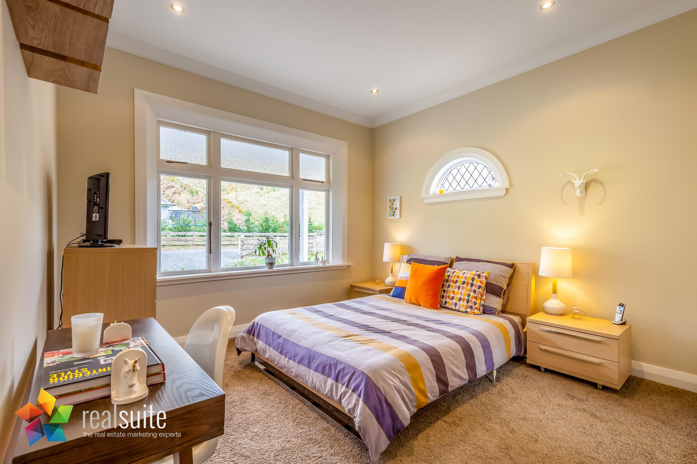 Realsuite Bedrooms (57)