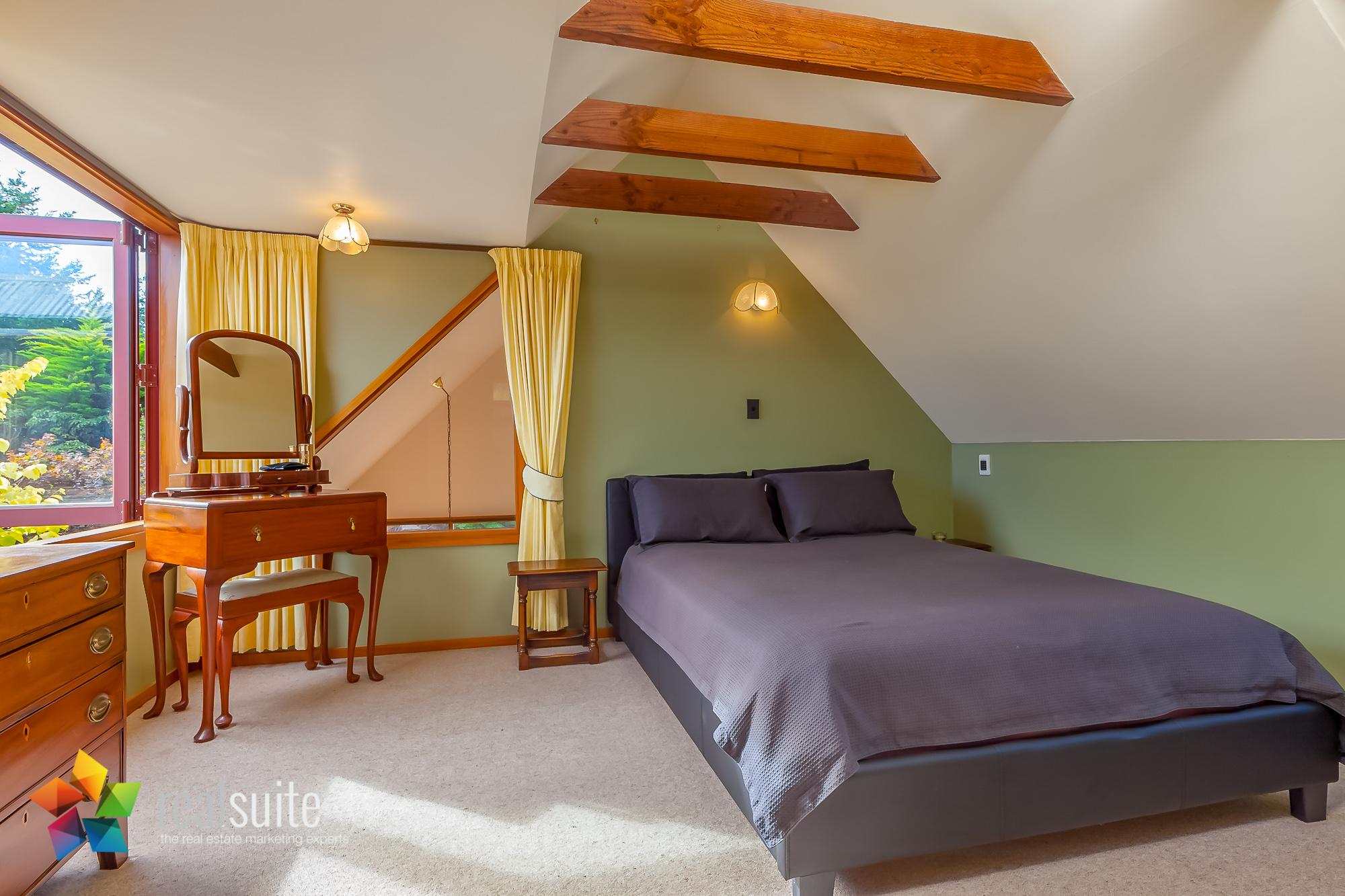 Realsuite Bedrooms (54)