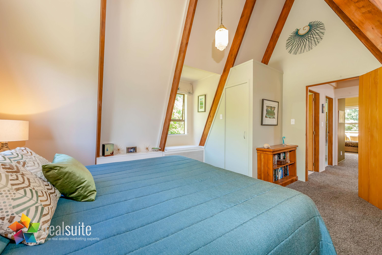 Realsuite Bedrooms (50)