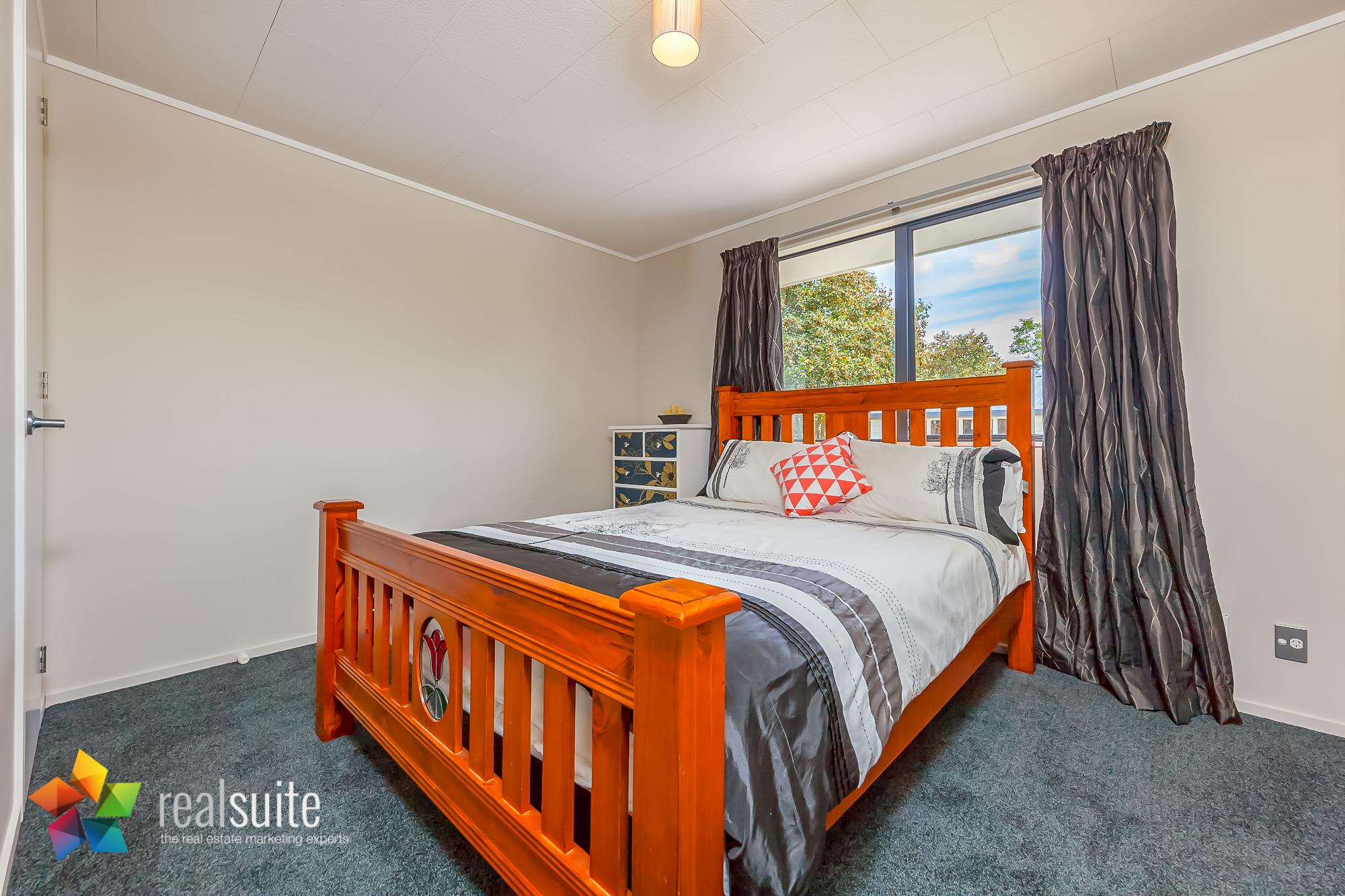 Realsuite Bedrooms (10)