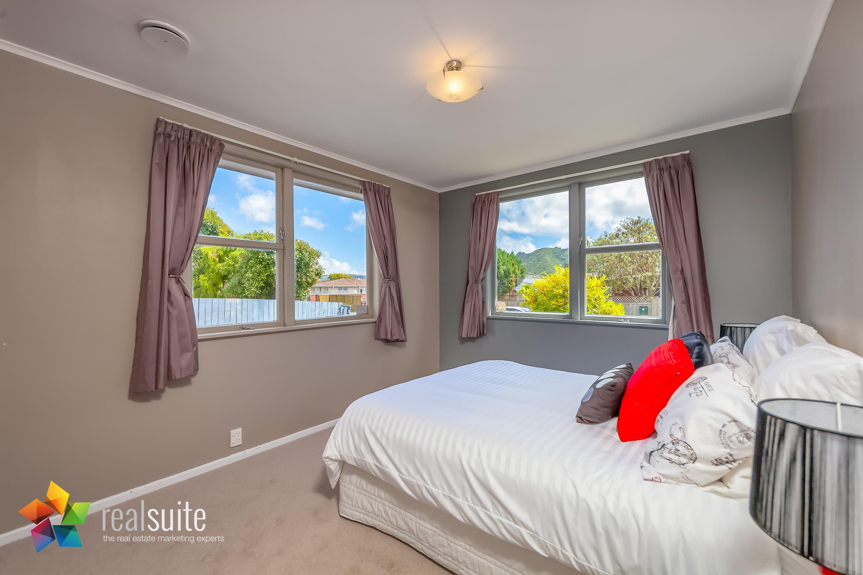 Realsuite Bedrooms (17)