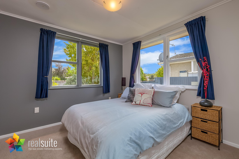 Realsuite Bedrooms (19)