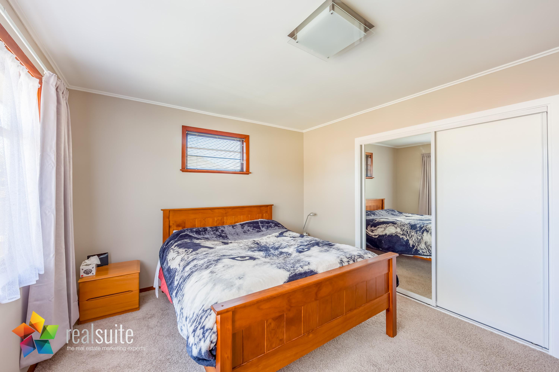 Realsuite Bedrooms (1)