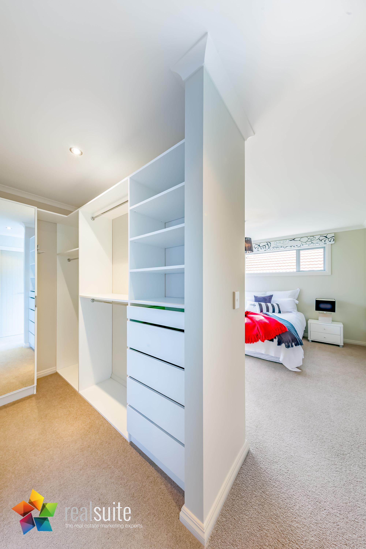 Realsuite Bedrooms (2)