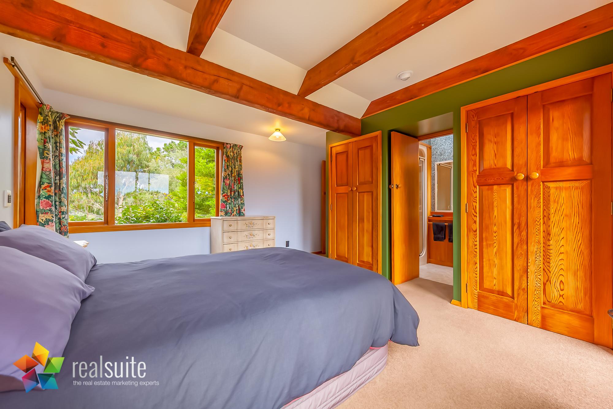 Realsuite Bedrooms (52)