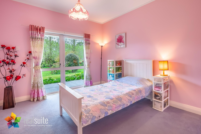 Realsuite Bedrooms (37)