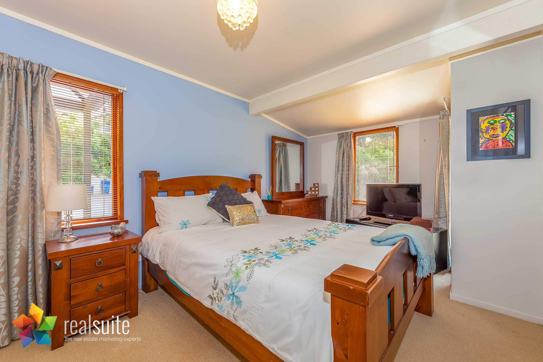 Realsuite Bedrooms (13)