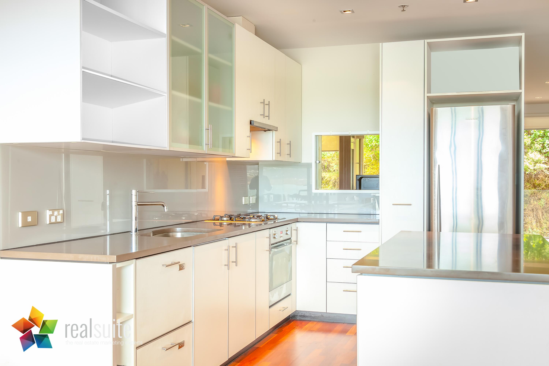 Realsuite Kitchens (129)