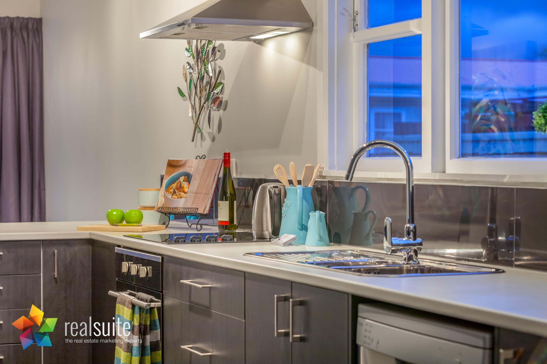 Realsuite Kitchens (61)