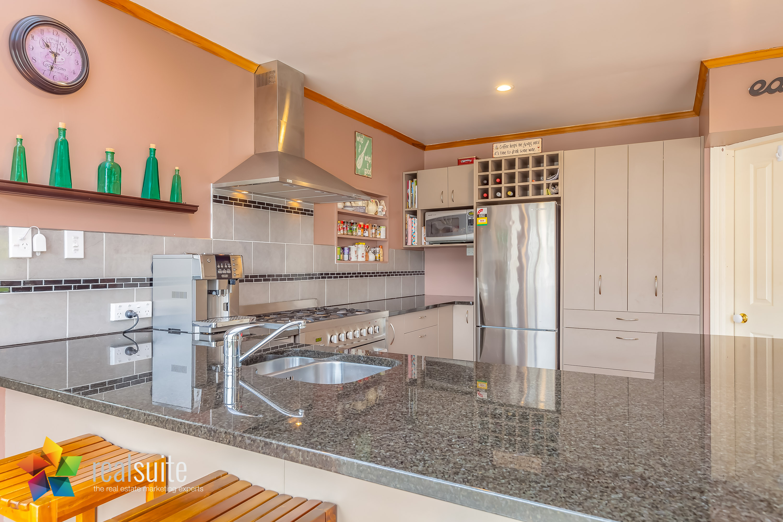 Realsuite Kitchens (67)
