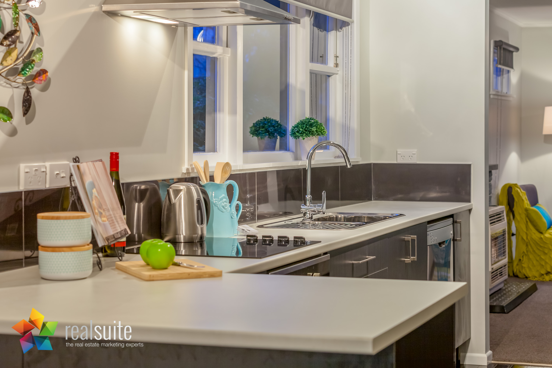Realsuite Kitchens (63)