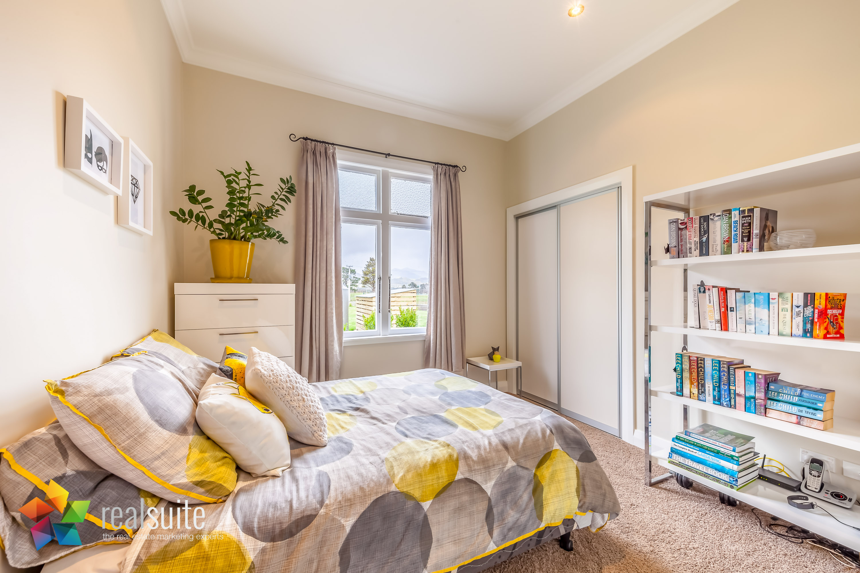 Realsuite Bedrooms (58)