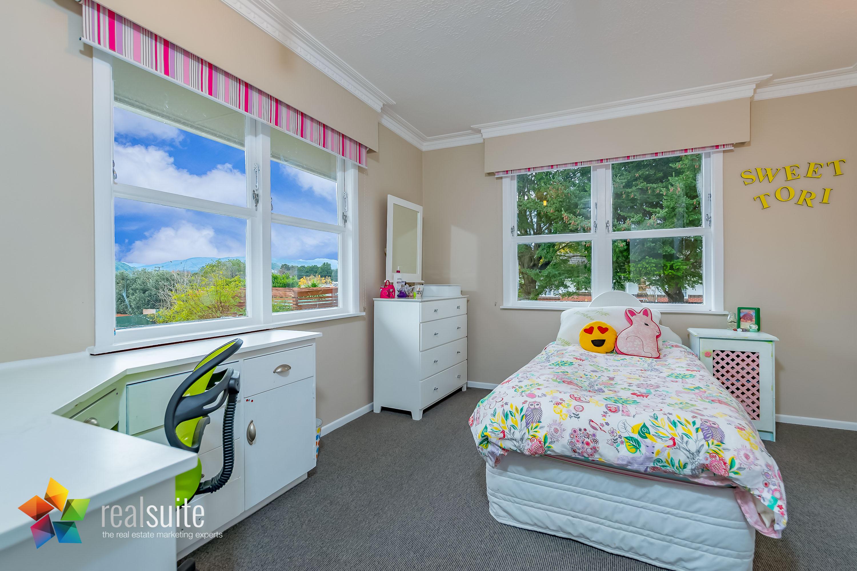 Realsuite Bedrooms (71)