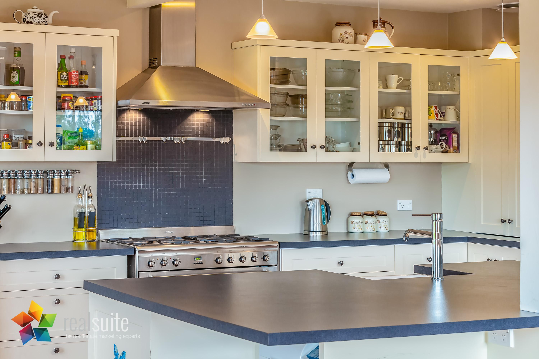 Realsuite Kitchens (99)