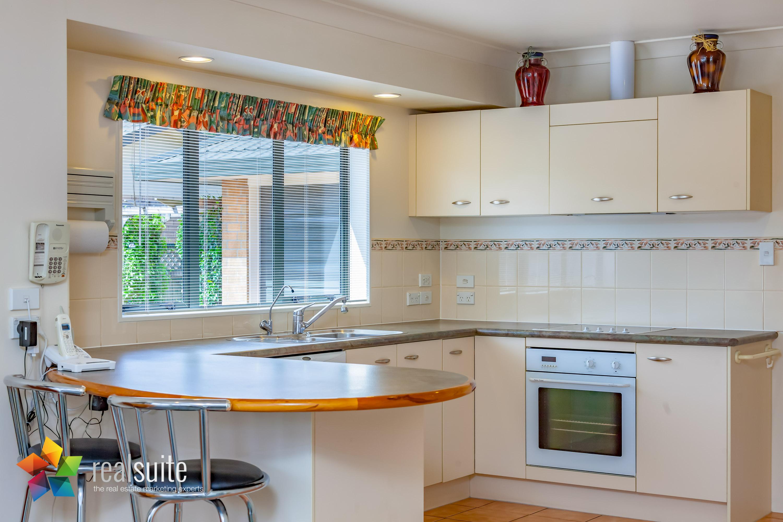Realsuite Kitchens (50)