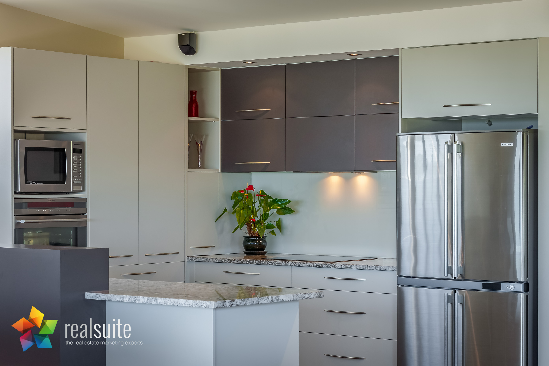Realsuite Kitchens (125)