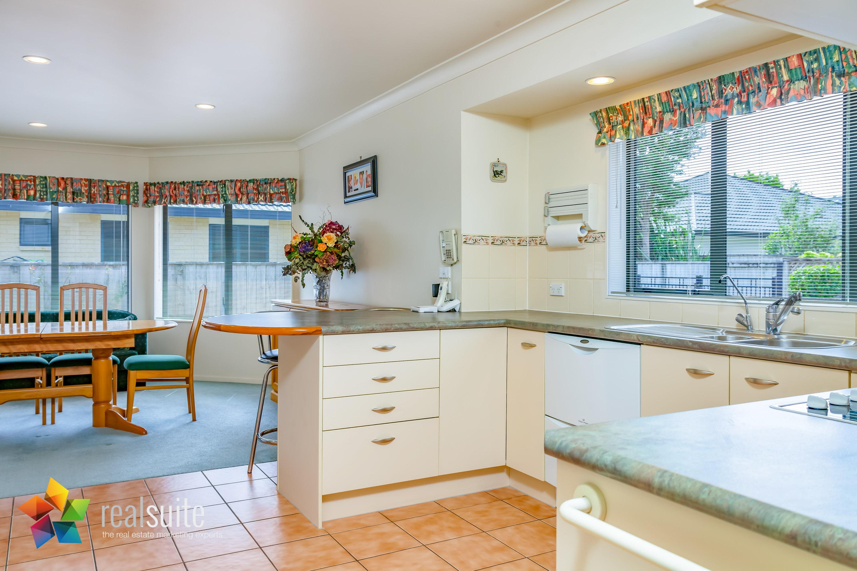 Realsuite Kitchens (51)