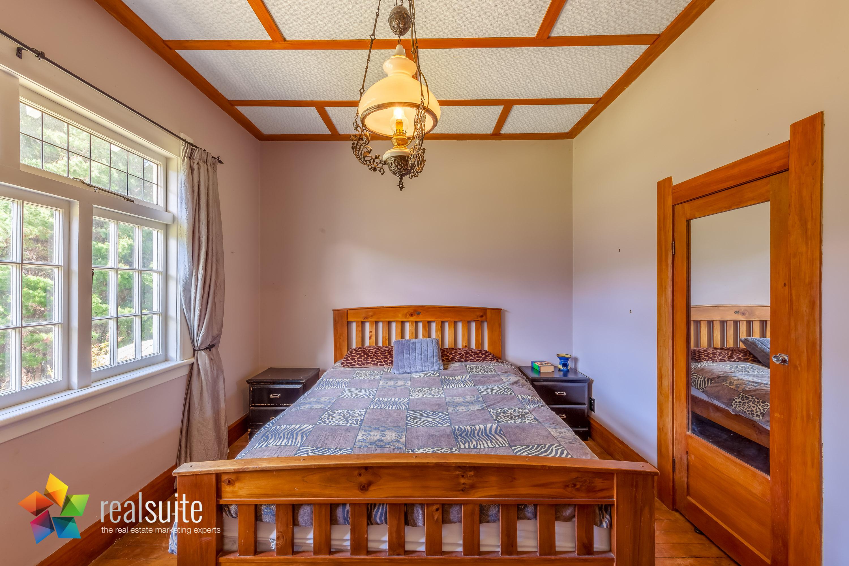 Realsuite Bedrooms (23)