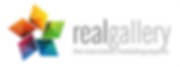 Realsuite Photo Gallery - The Real Estate Photography & Marketing Experts