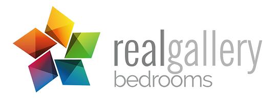 Realsuite Image Gallery Bedrooms