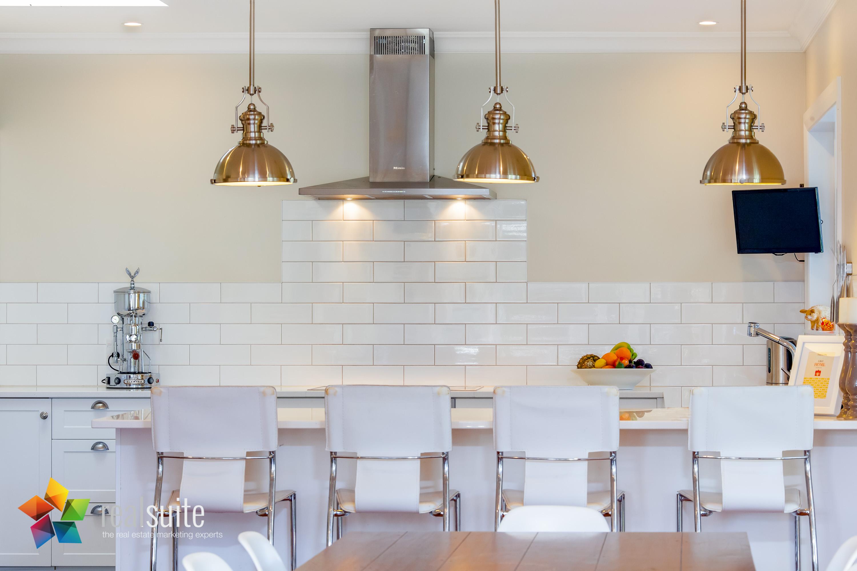 Realsuite Kitchens (82)