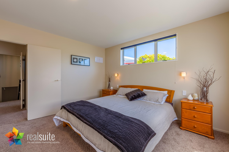 Realsuite Bedrooms (63)