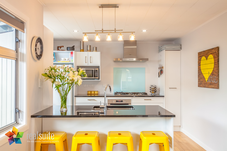 Realsuite Kitchens (23)