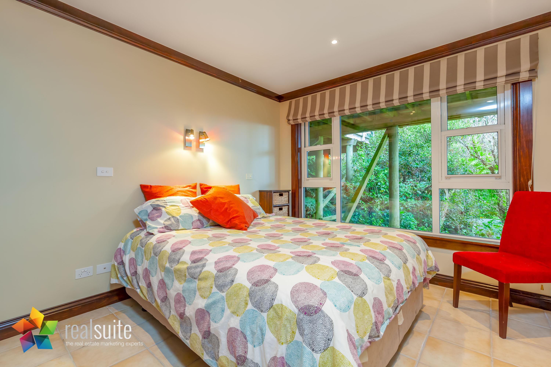 Realsuite Bedrooms (43)
