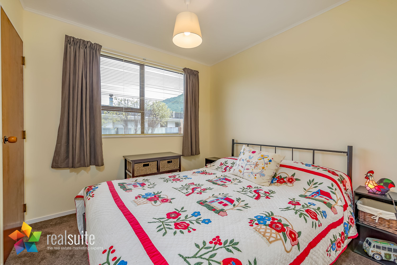 Realsuite Bedrooms (74)
