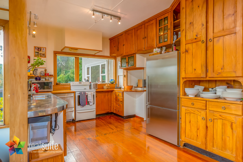 Realsuite Kitchens (54)