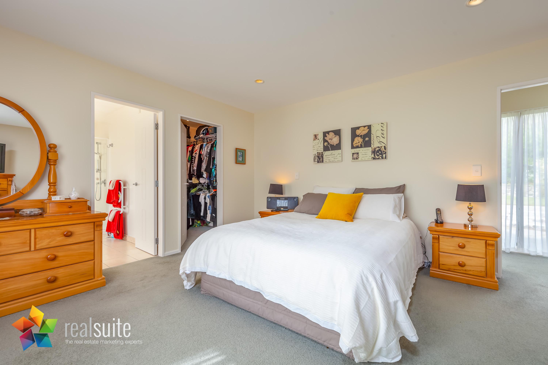 Realsuite Bedrooms (27)