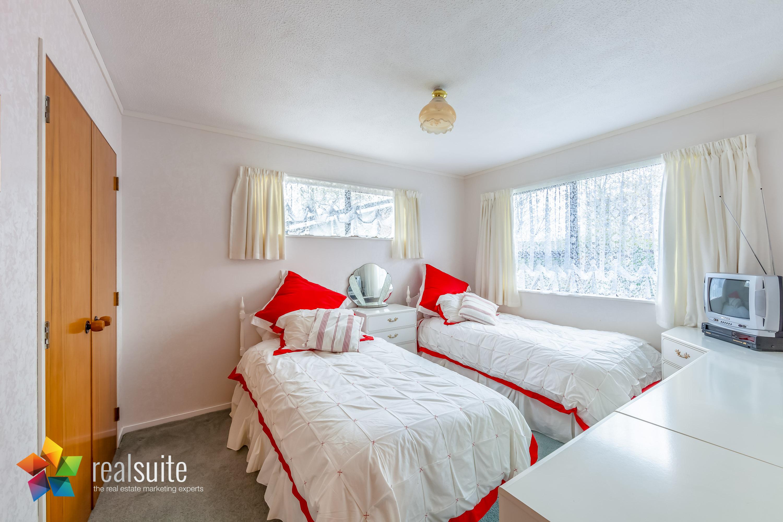 Realsuite Bedrooms (55)