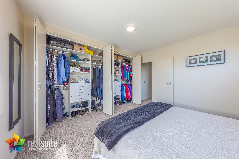 Realsuite Bedrooms (64)