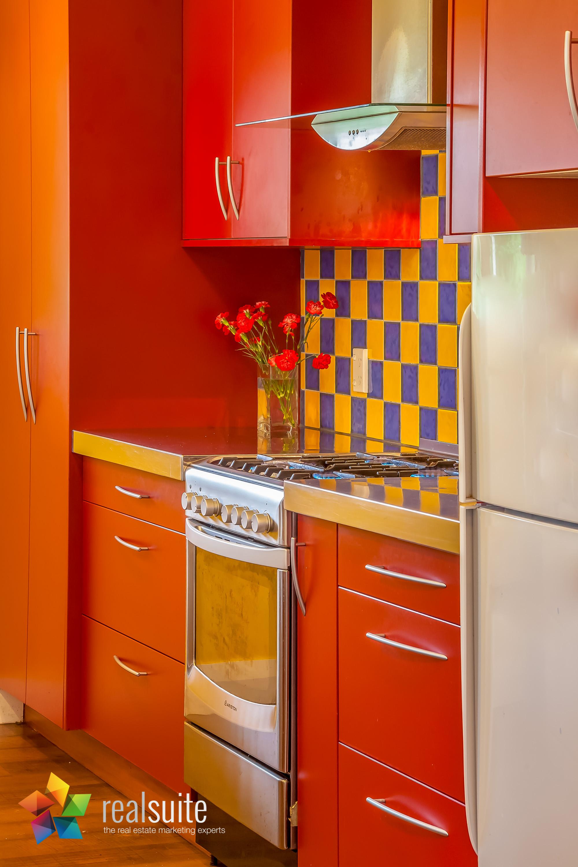 Realsuite Kitchens (72)