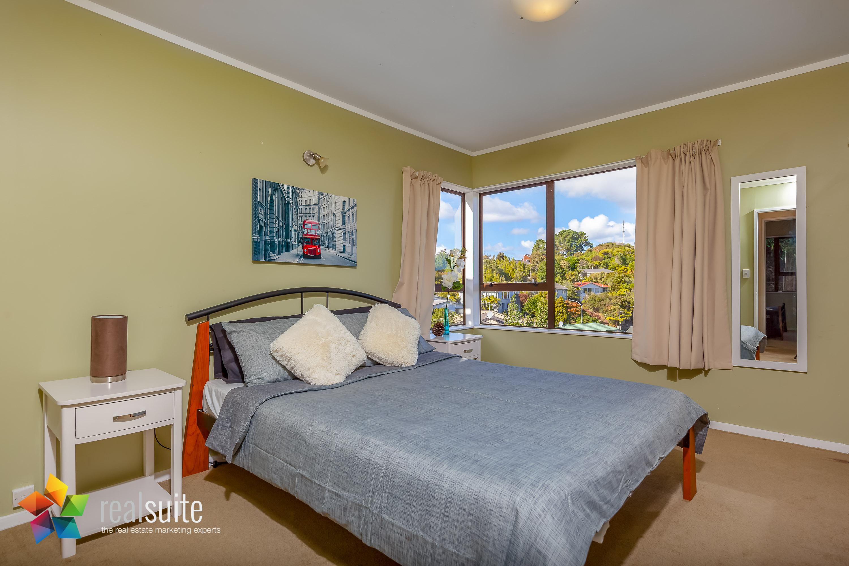 Realsuite Bedrooms (32)