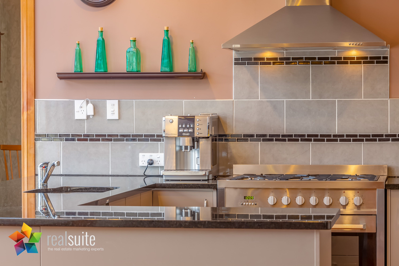 Realsuite Kitchens (64)