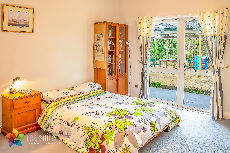 Realsuite Bedrooms (39)