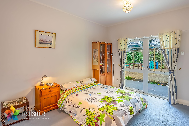 Realsuite Bedrooms (36)