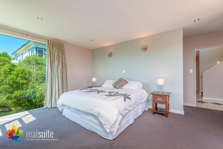 Realsuite Bedrooms (40)