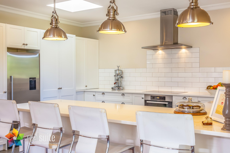 Realsuite Kitchens (83)
