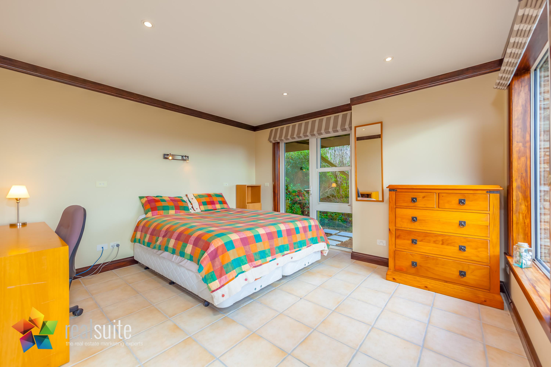 Realsuite Bedrooms (44)