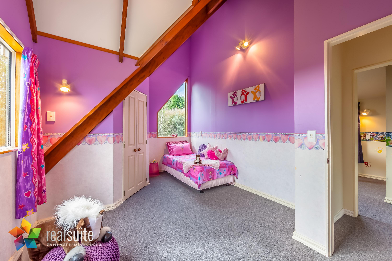 Realsuite Bedrooms (7)