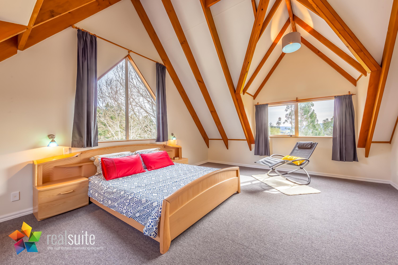 Realsuite Bedrooms (4)