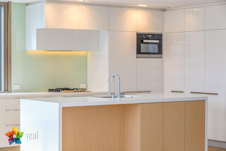 Realsuite Kitchens (117)