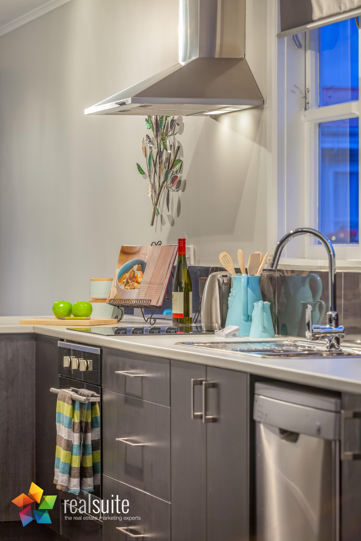 Realsuite Kitchens (62)