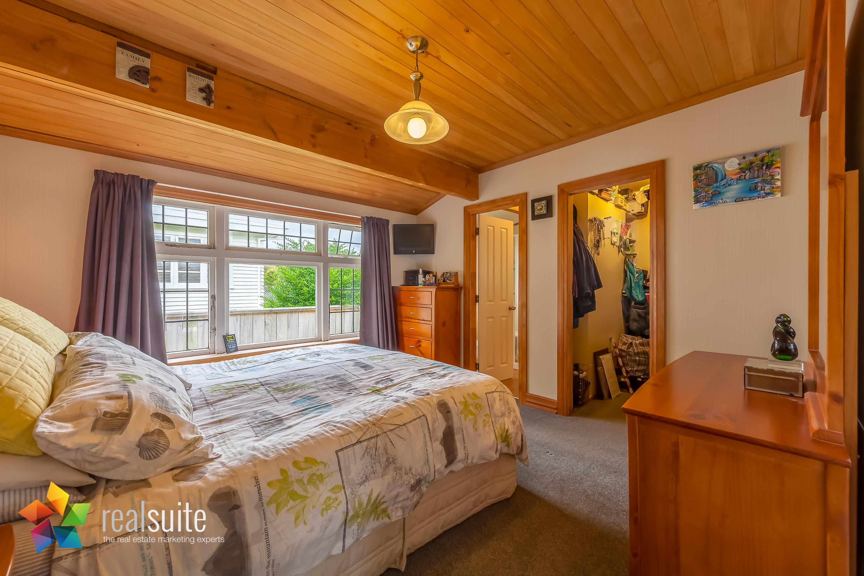 Realsuite Bedrooms (34)