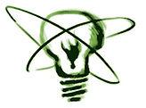 logo_rgb (2).jpg