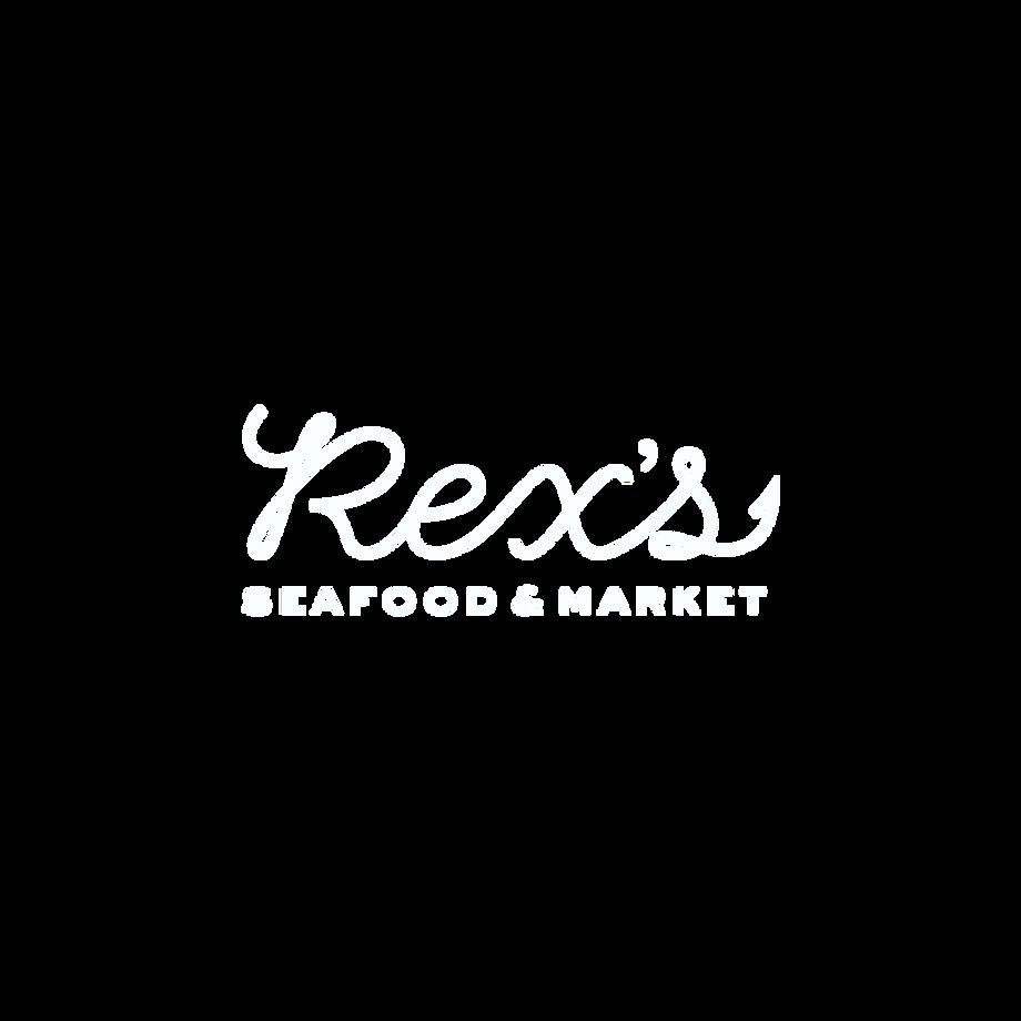 01 Rex's Logotype.png